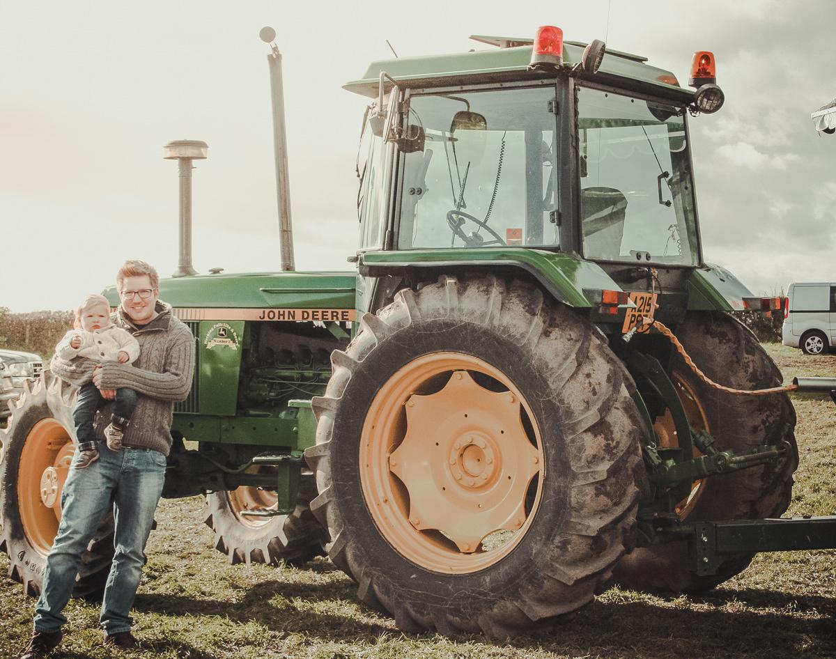 October Farmer Copleys Pumpkins-93