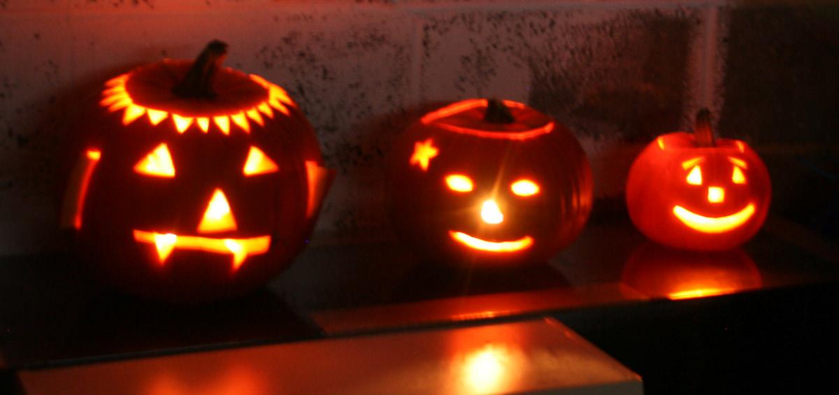 October Farmer Copleys Pumpkins-96