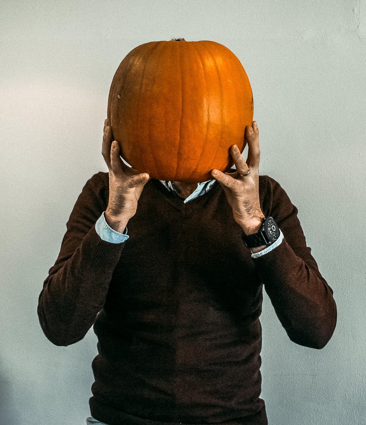 October Gav The Pumpkin-3