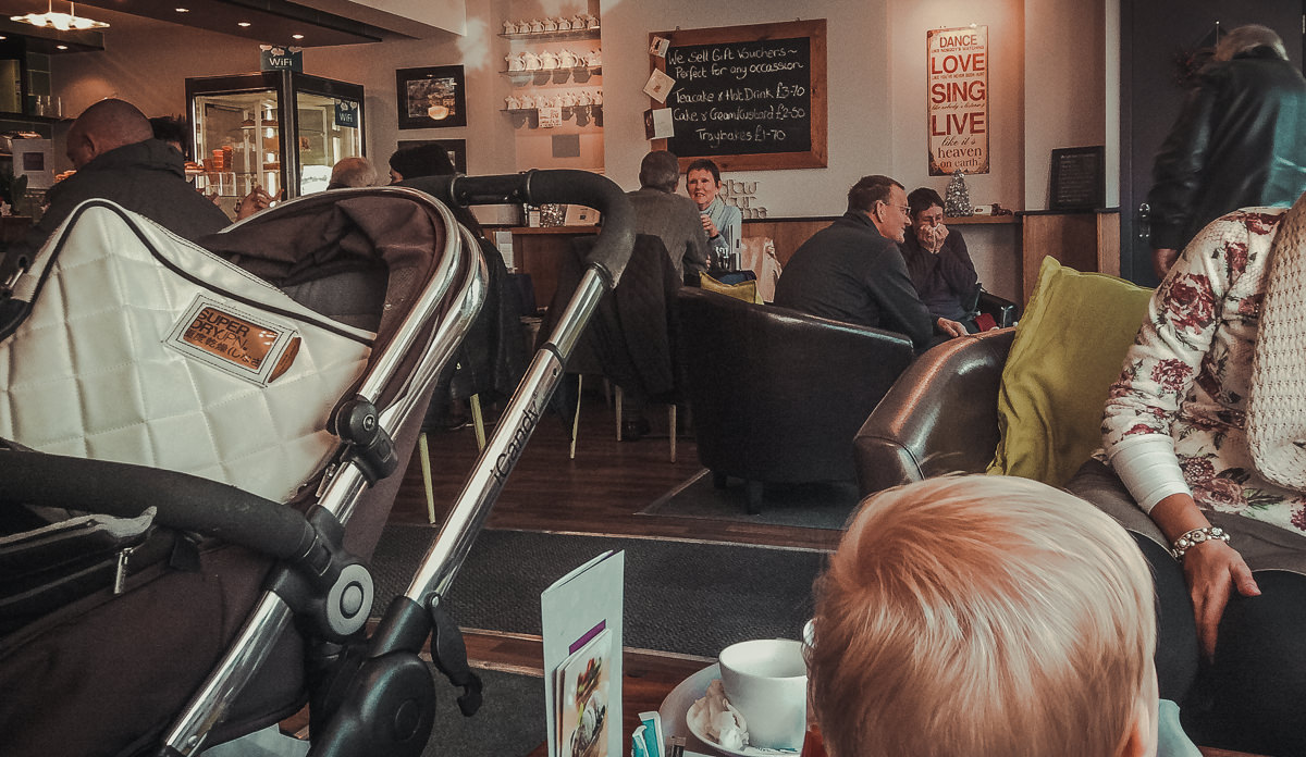 Thirsk Truly Child Friendly Cafe Bliss-4