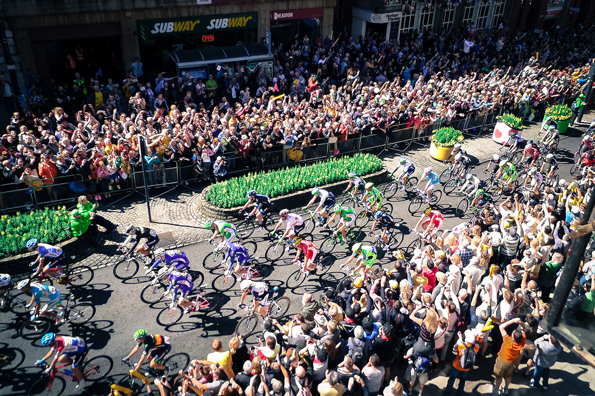 July-The-Grand-Depart-Yorkshire---Tour-De-France-151