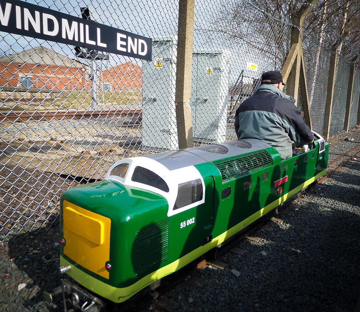 Railway-Museum-Visit-16