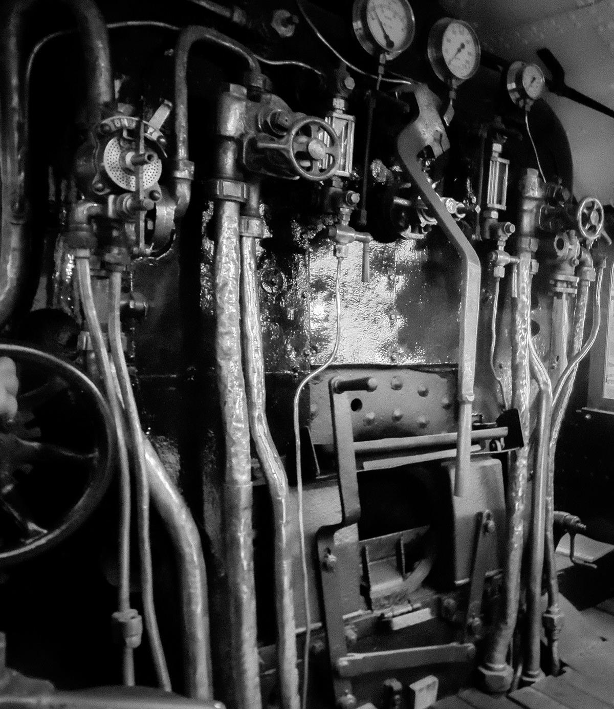 Railway-Museum-Visit-2