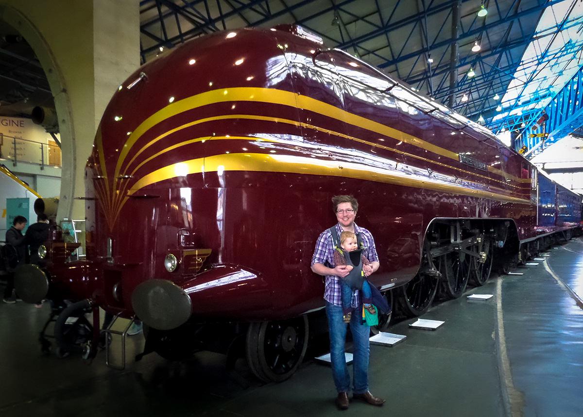 Railway-Museum-Visit-20