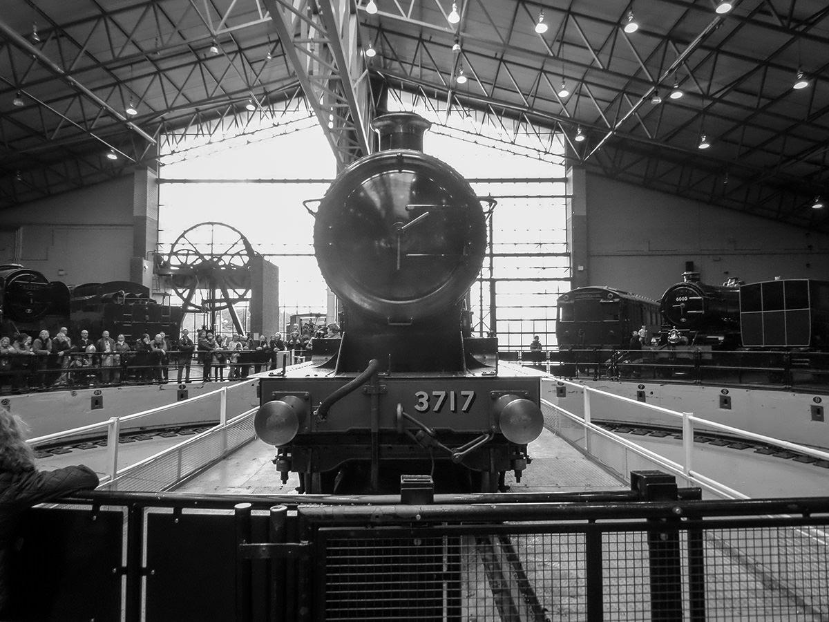 Railway-Museum-Visit-28