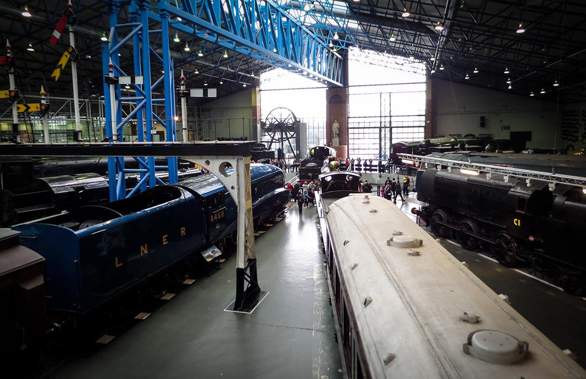 Railway-Museum-Visit-37