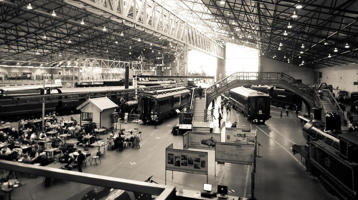 Railway-Museum-Visit-44