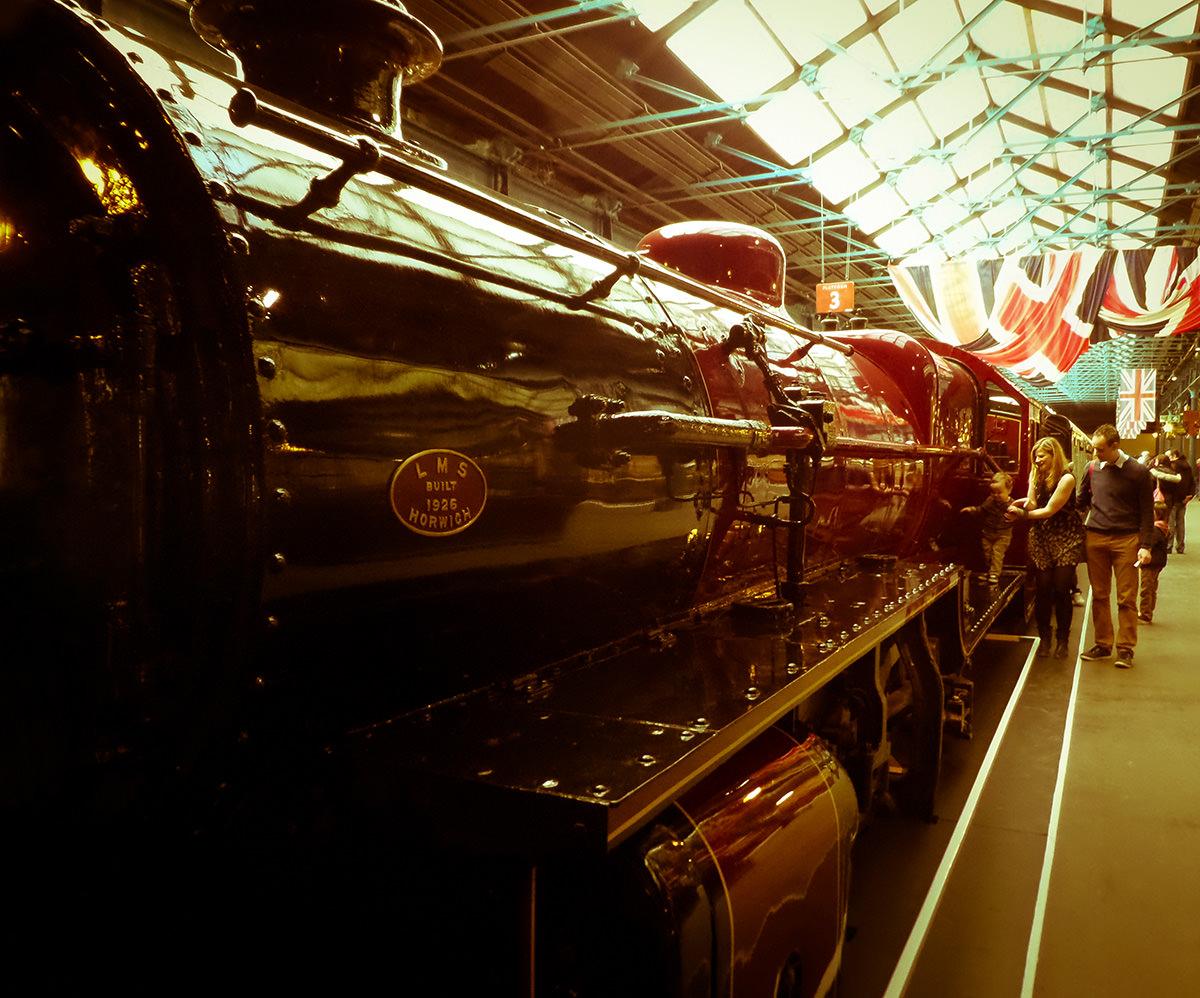 Railway-Museum-Visit-5