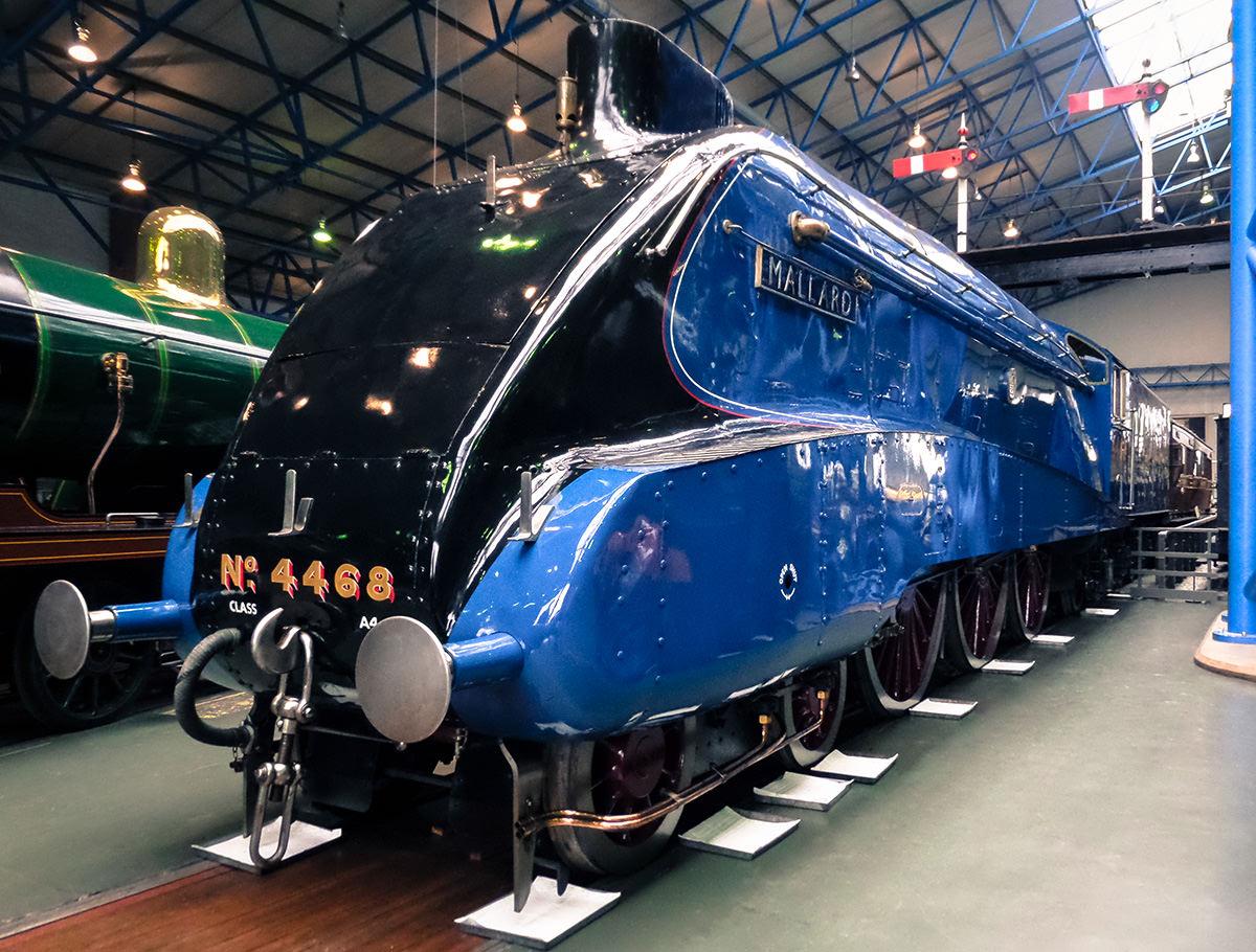 Railway-Museum-Visit-50