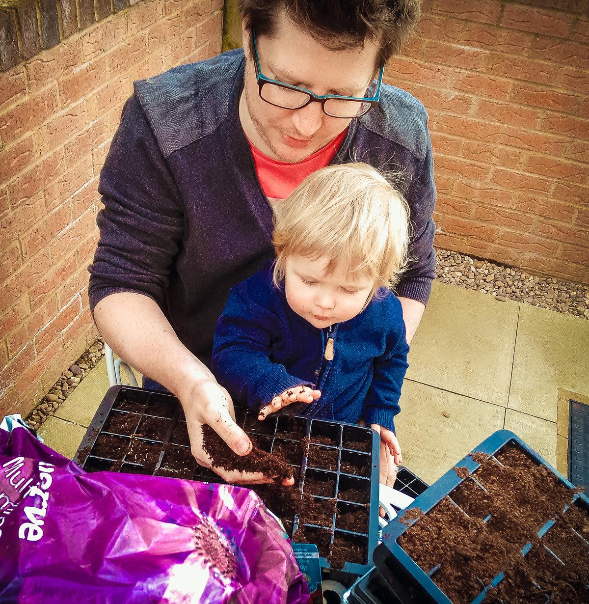 April-Planting-Seeds-Garden-10