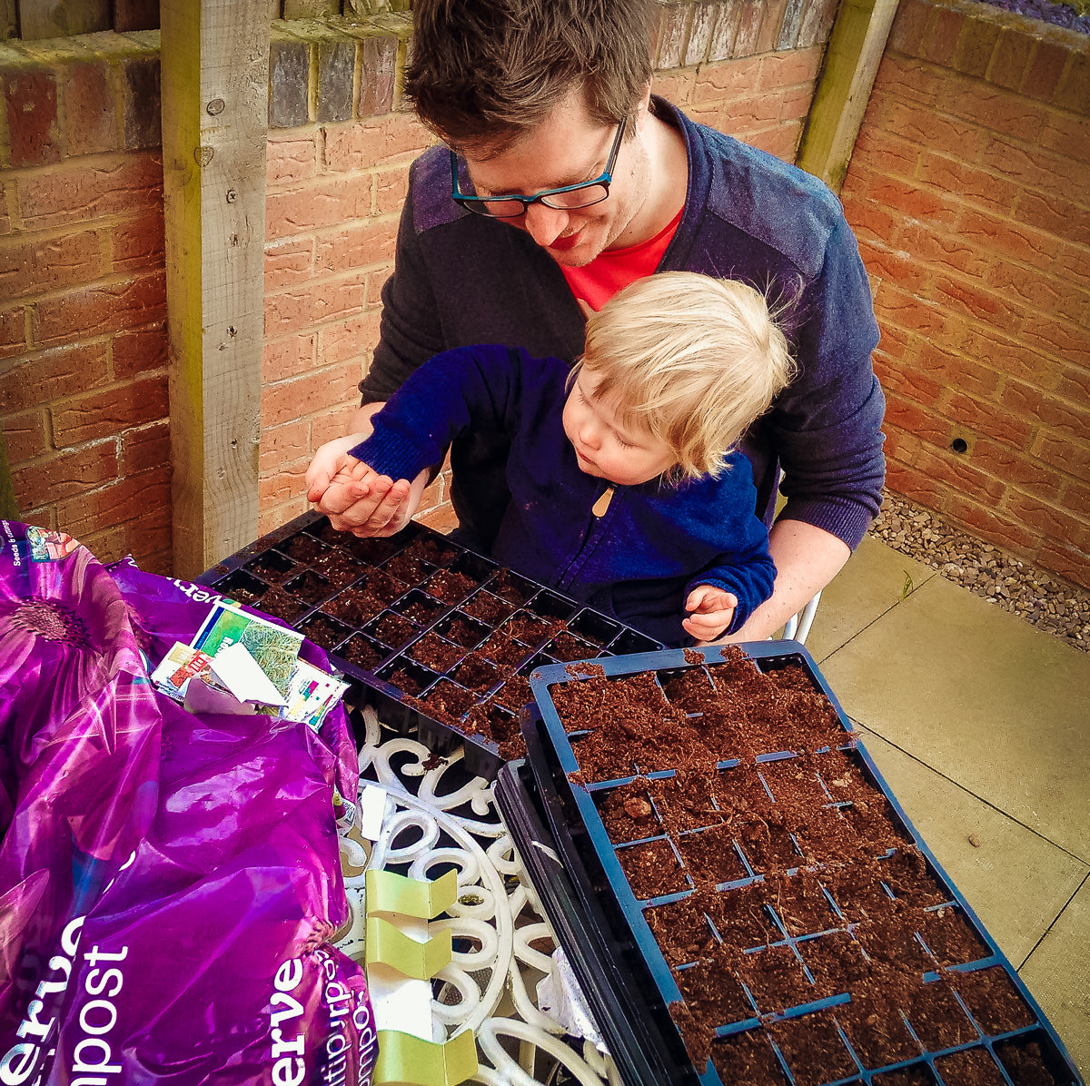 April-Planting-Seeds-Garden-5