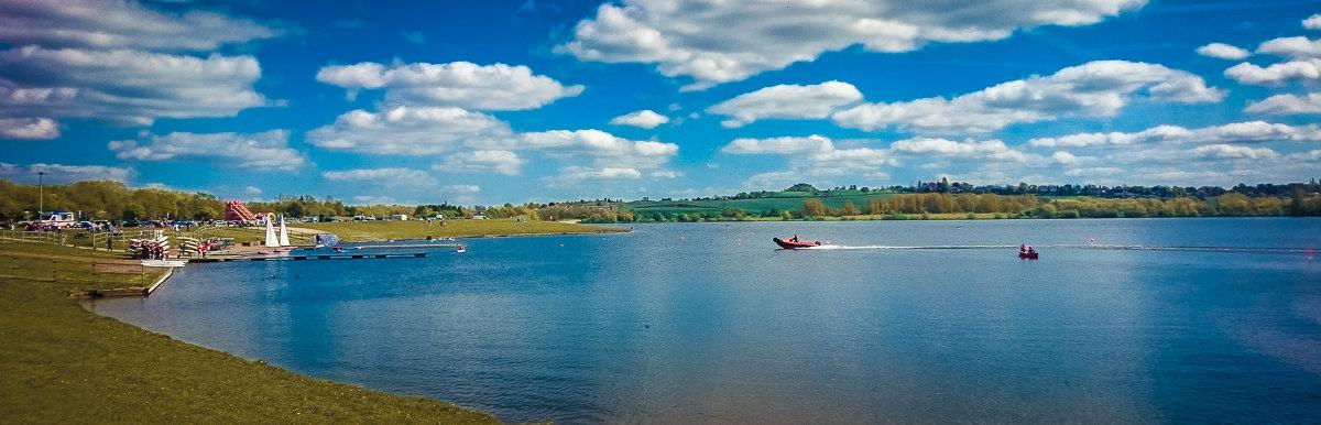 May Bank Holiday Pugneys Water Park-4