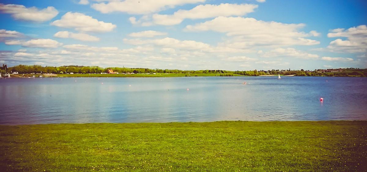 May Bank Holiday Pugneys Water Park-6