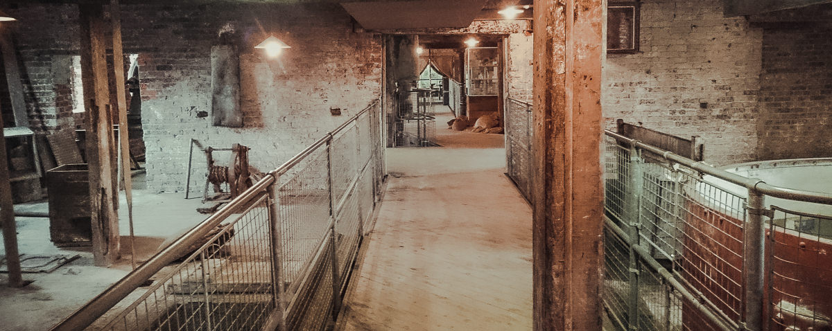 May Thwaite Mills Watermill Leeds-12