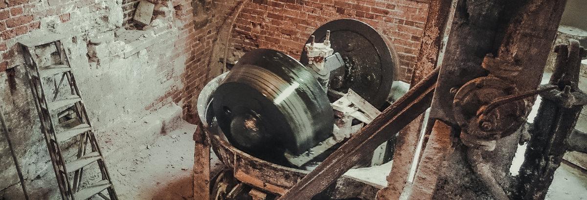 May Thwaite Mills Watermill Leeds-13