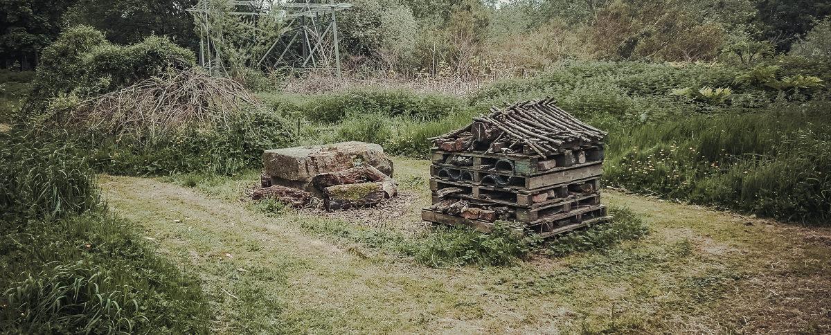 May Thwaite Mills Watermill Leeds-47