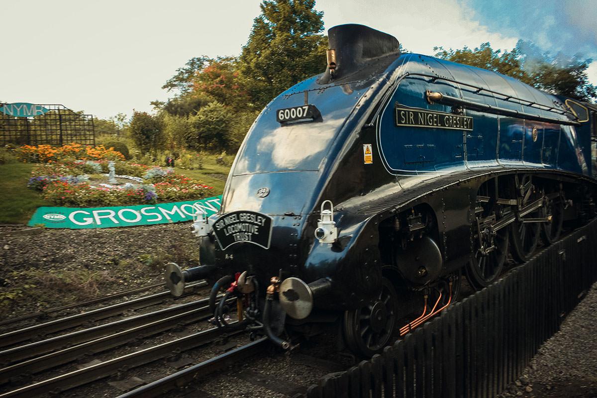 September-NYMR-Nigel-Gresley-A4-Trains-109