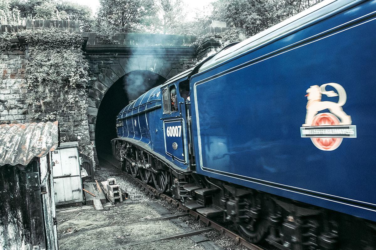 September-NYMR-Nigel-Gresley-A4-Trains-113