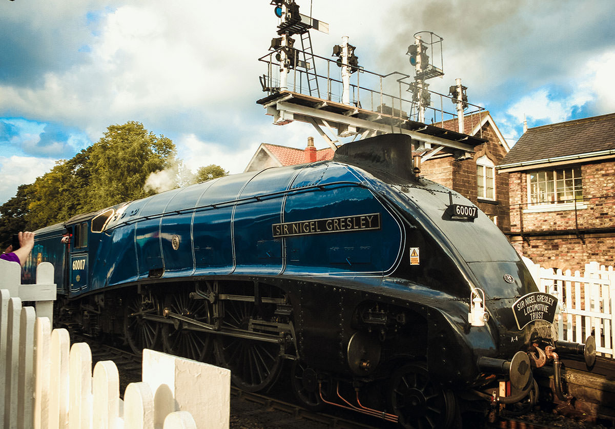 September-NYMR-Nigel-Gresley-A4-Trains-116