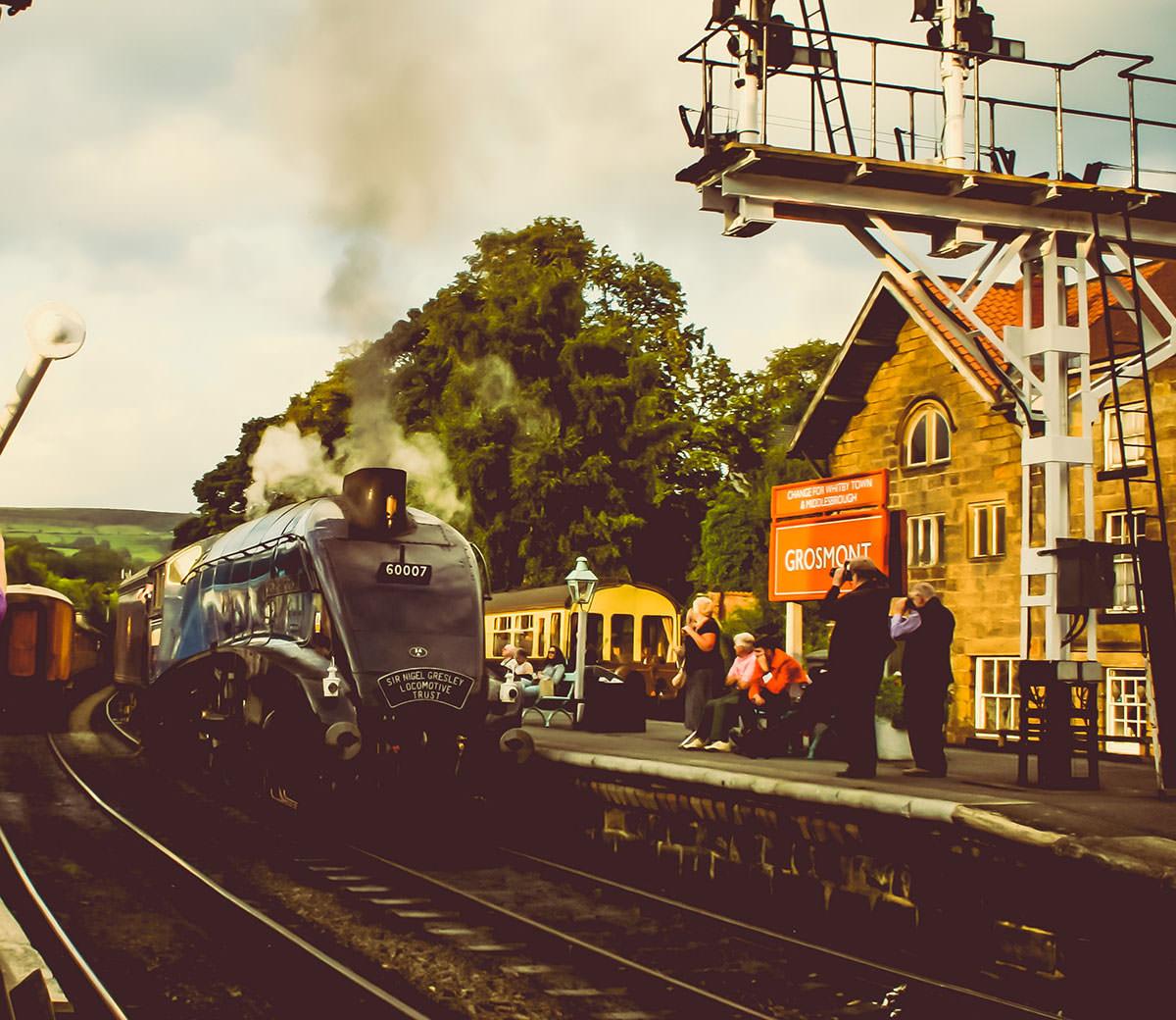 September-NYMR-Nigel-Gresley-A4-Trains-118