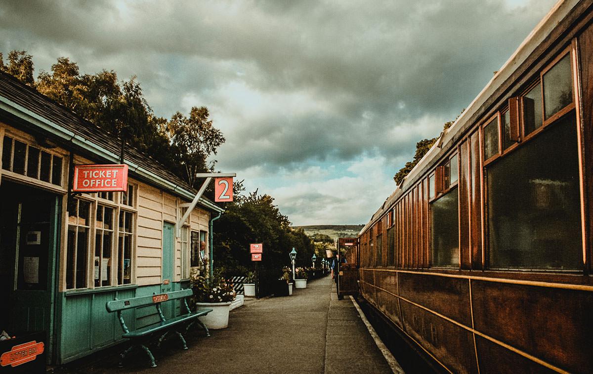 September-NYMR-Nigel-Gresley-A4-Trains-123