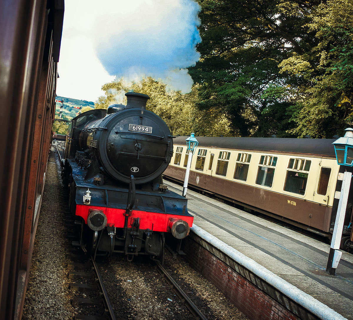 September-NYMR-Nigel-Gresley-A4-Trains-125