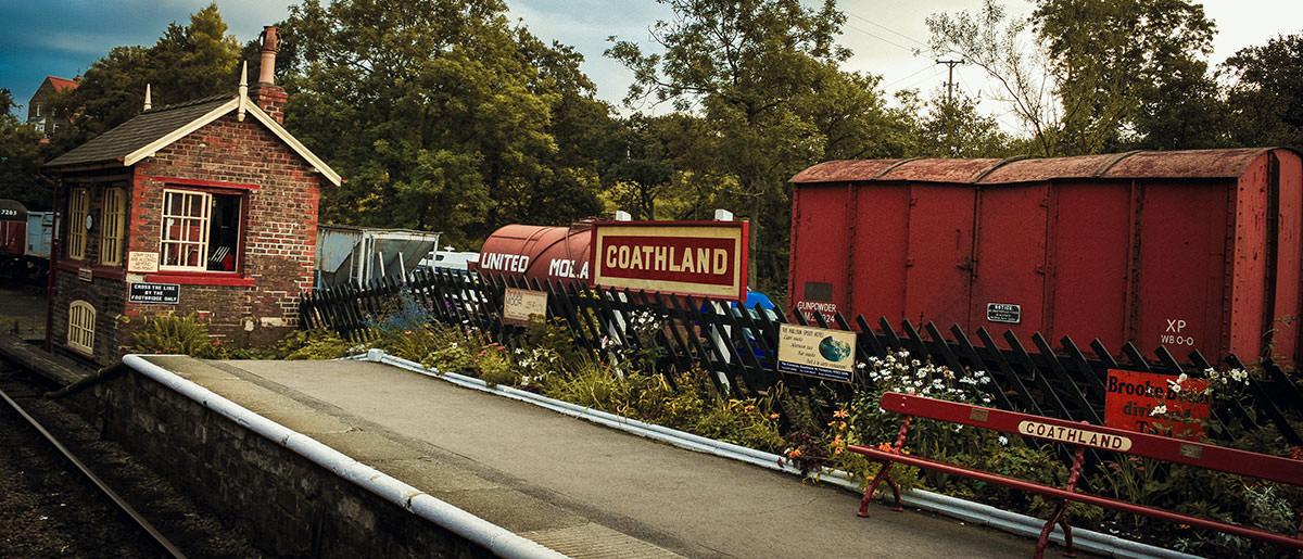 September-NYMR-Nigel-Gresley-A4-Trains-129