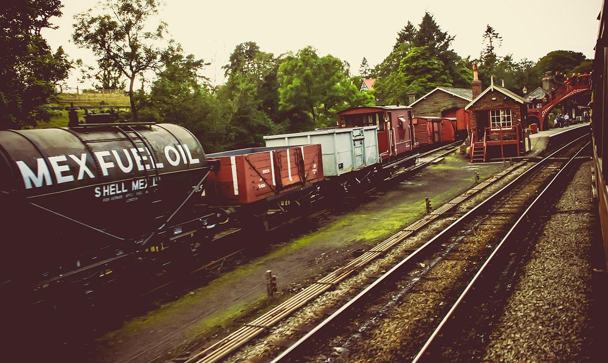September-NYMR-Nigel-Gresley-A4-Trains-134