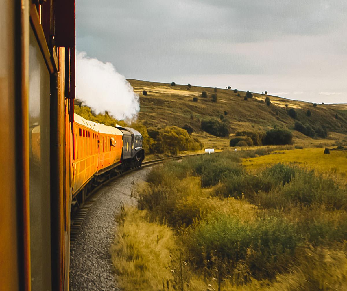 September-NYMR-Nigel-Gresley-A4-Trains-138