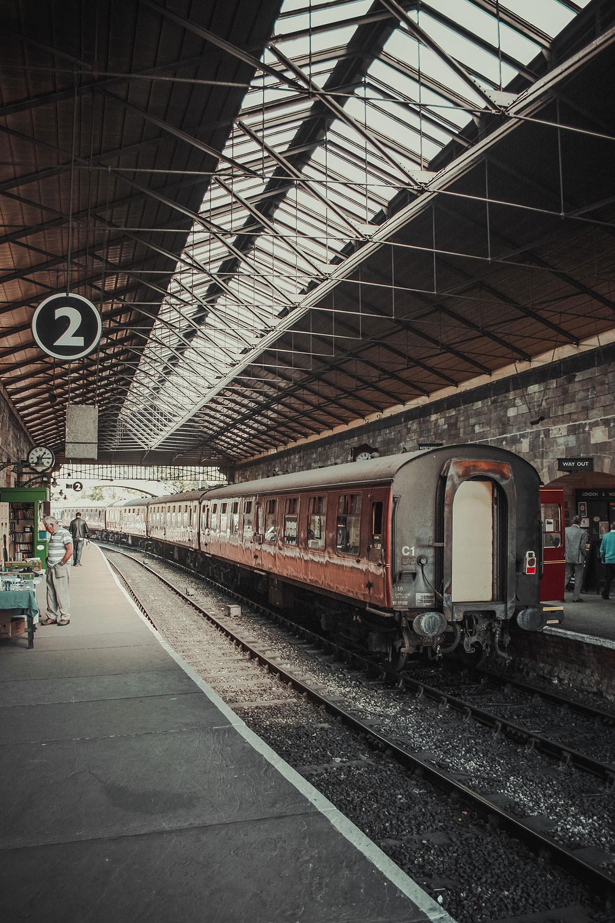 September-NYMR-Nigel-Gresley-A4-Trains-14