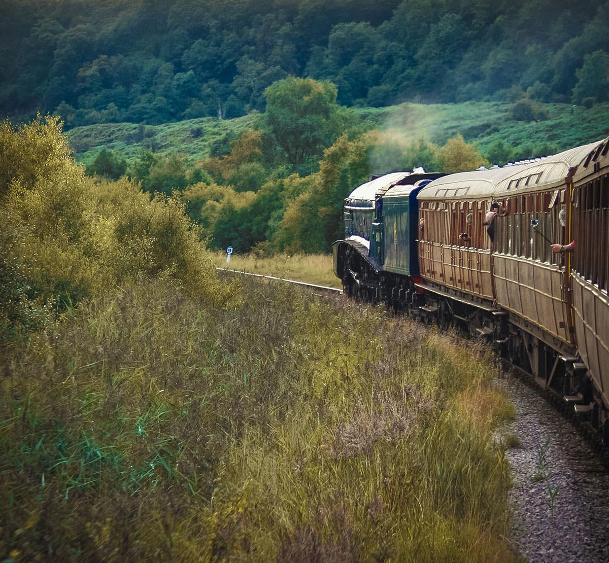 September-NYMR-Nigel-Gresley-A4-Trains-140