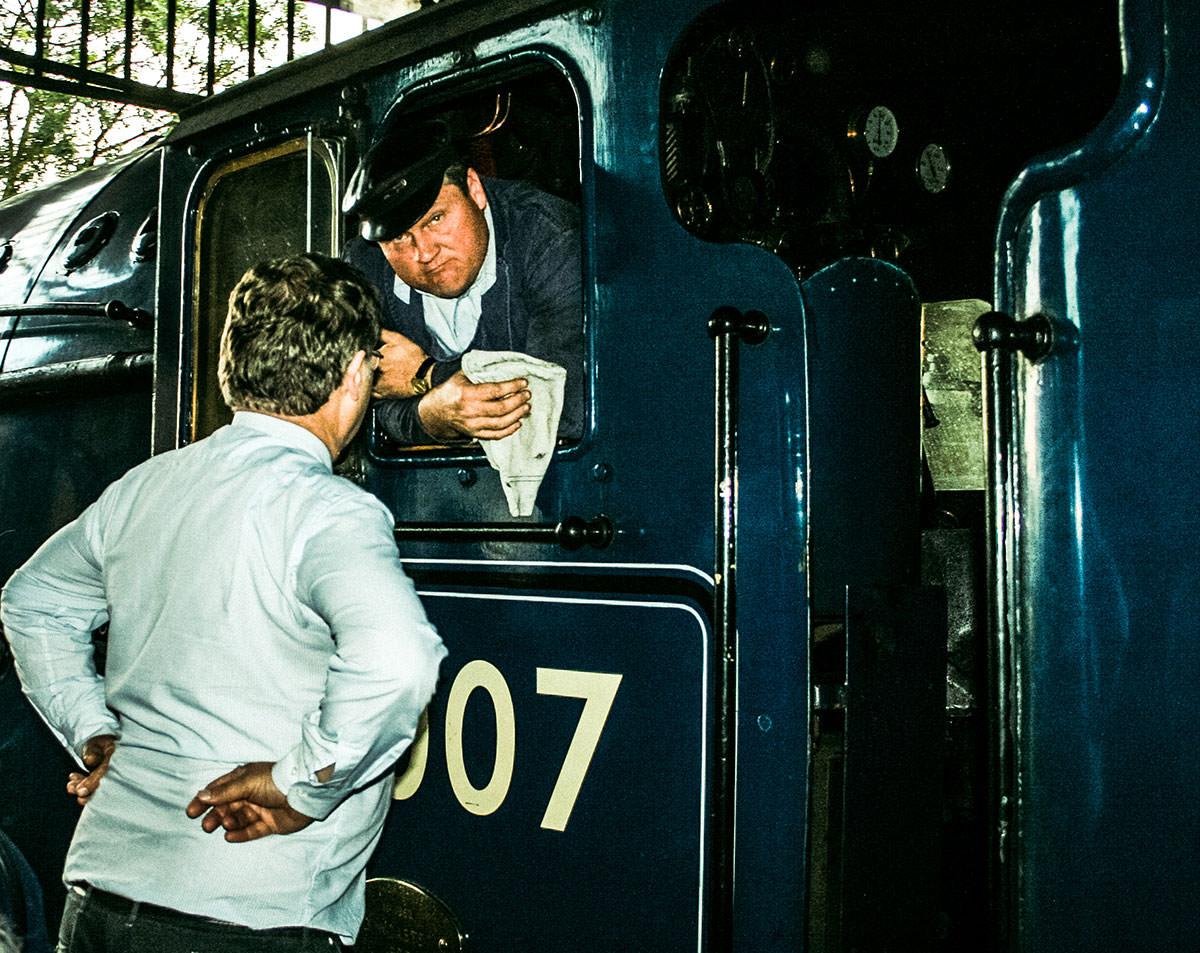 September-NYMR-Nigel-Gresley-A4-Trains-146