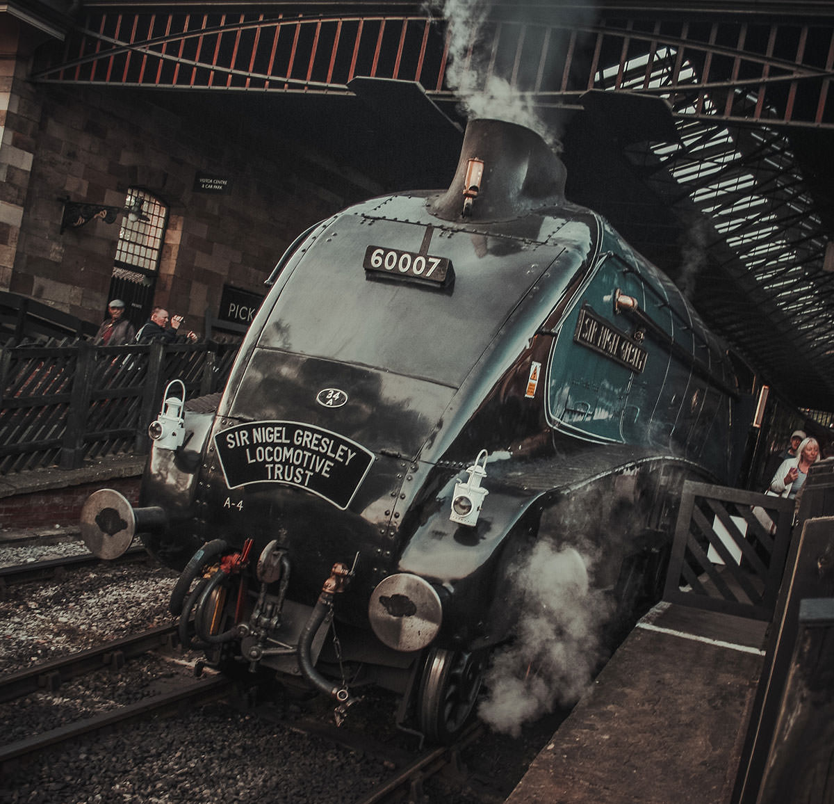September-NYMR-Nigel-Gresley-A4-Trains-150