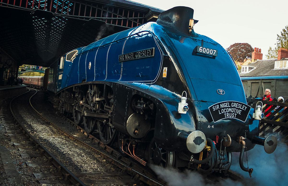 September-NYMR-Nigel-Gresley-A4-Trains-172
