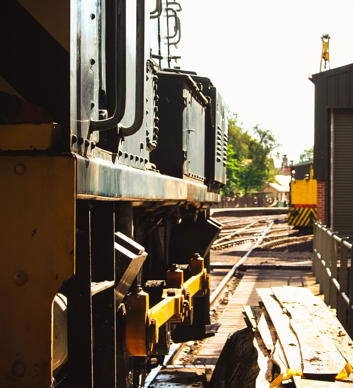 September-NYMR-Nigel-Gresley-A4-Trains-19