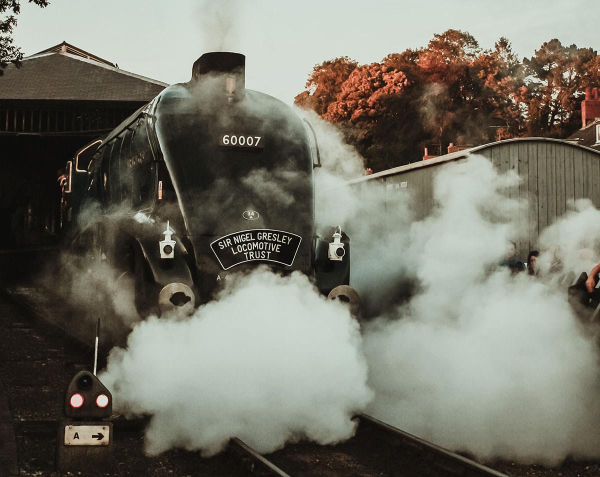 September-NYMR-Nigel-Gresley-A4-Trains-194