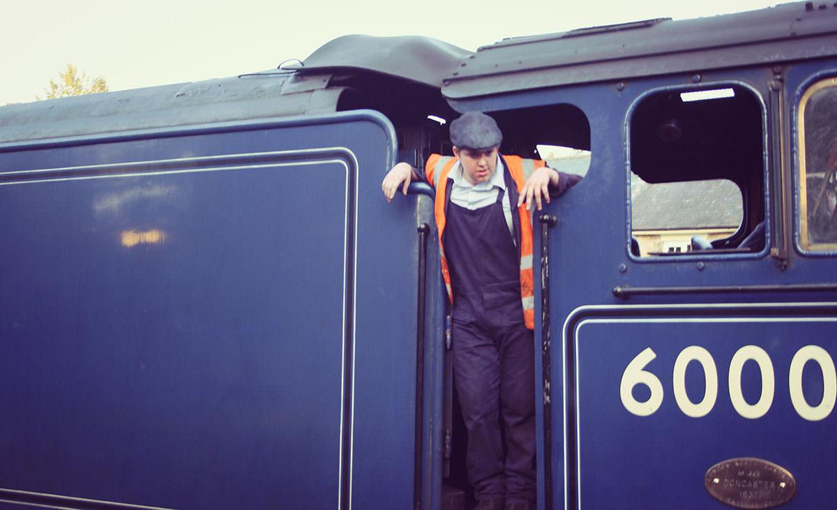 September-NYMR-Nigel-Gresley-A4-Trains-202