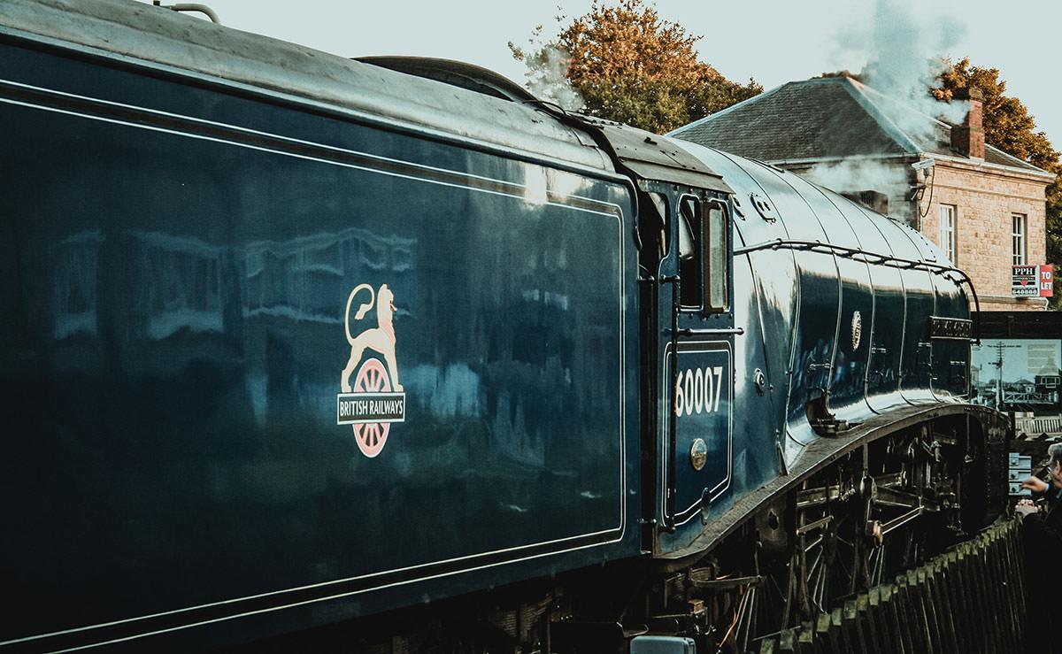 September-NYMR-Nigel-Gresley-A4-Trains-203