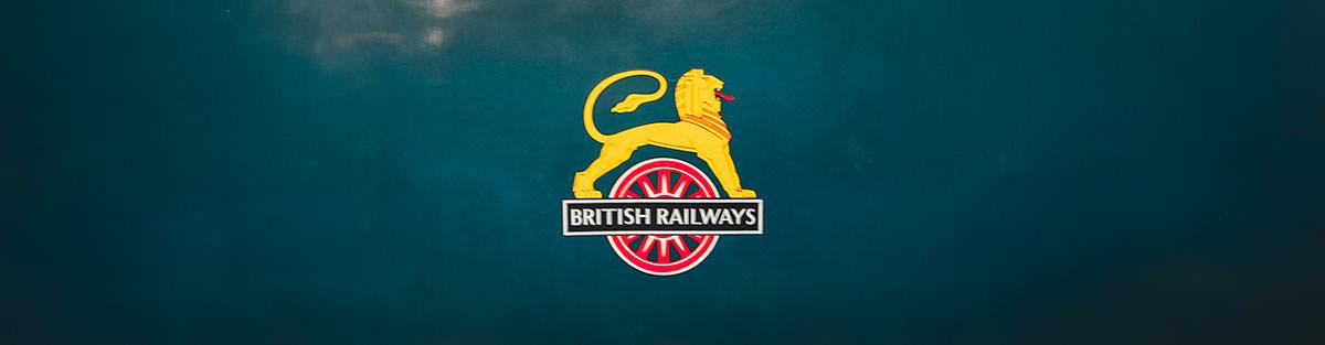 September-NYMR-Nigel-Gresley-A4-Trains-204