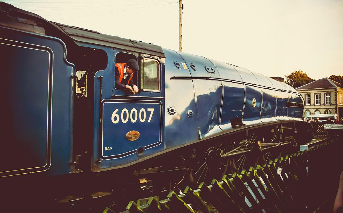 September-NYMR-Nigel-Gresley-A4-Trains-206