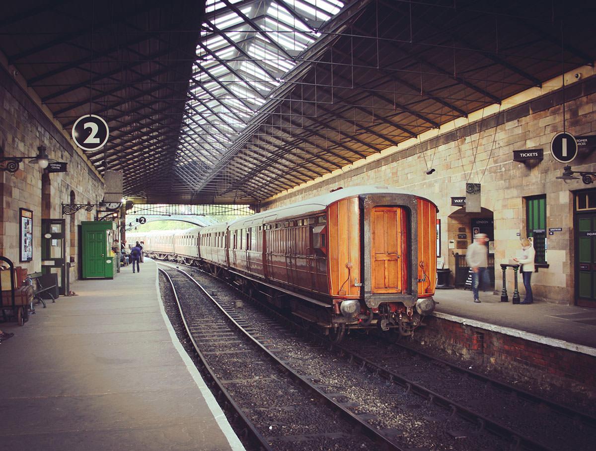 September-NYMR-Nigel-Gresley-A4-Trains-208