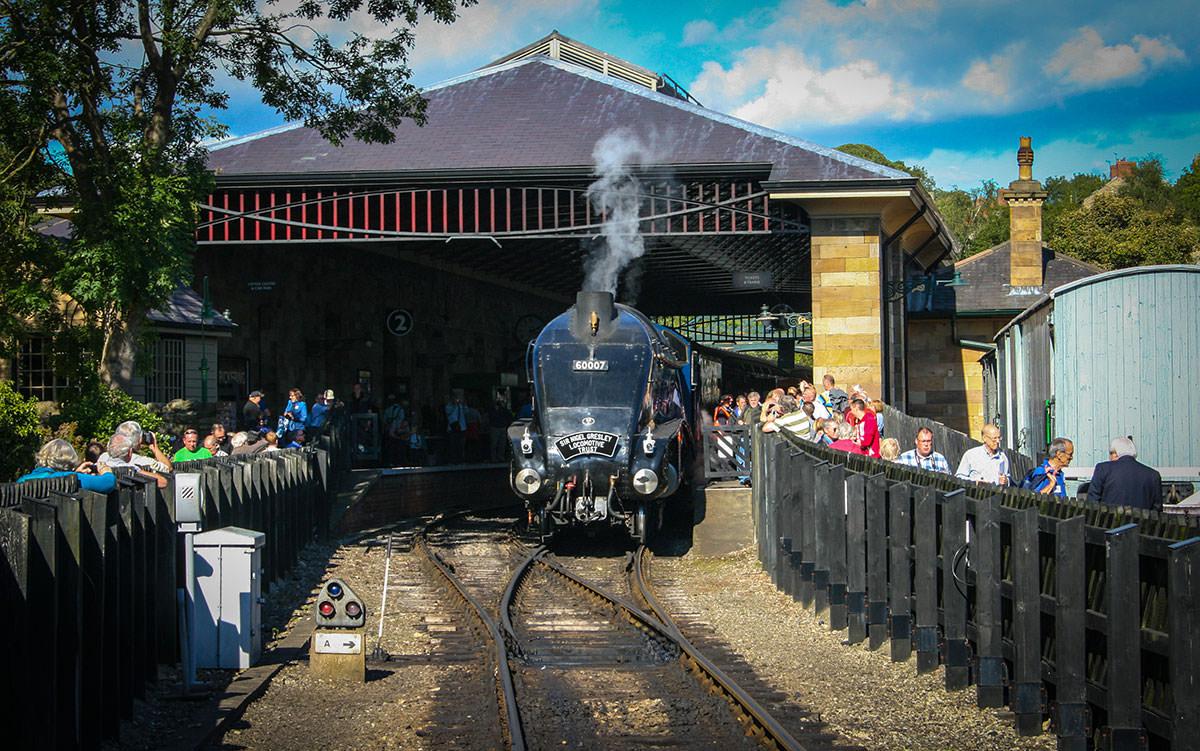 September-NYMR-Nigel-Gresley-A4-Trains-33