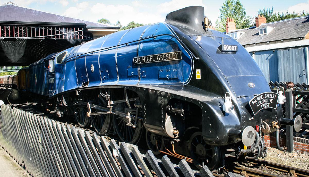 September-NYMR-Nigel-Gresley-A4-Trains-39