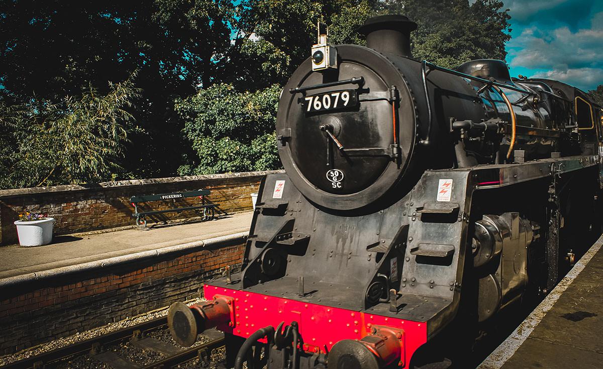 September-NYMR-Nigel-Gresley-A4-Trains-4