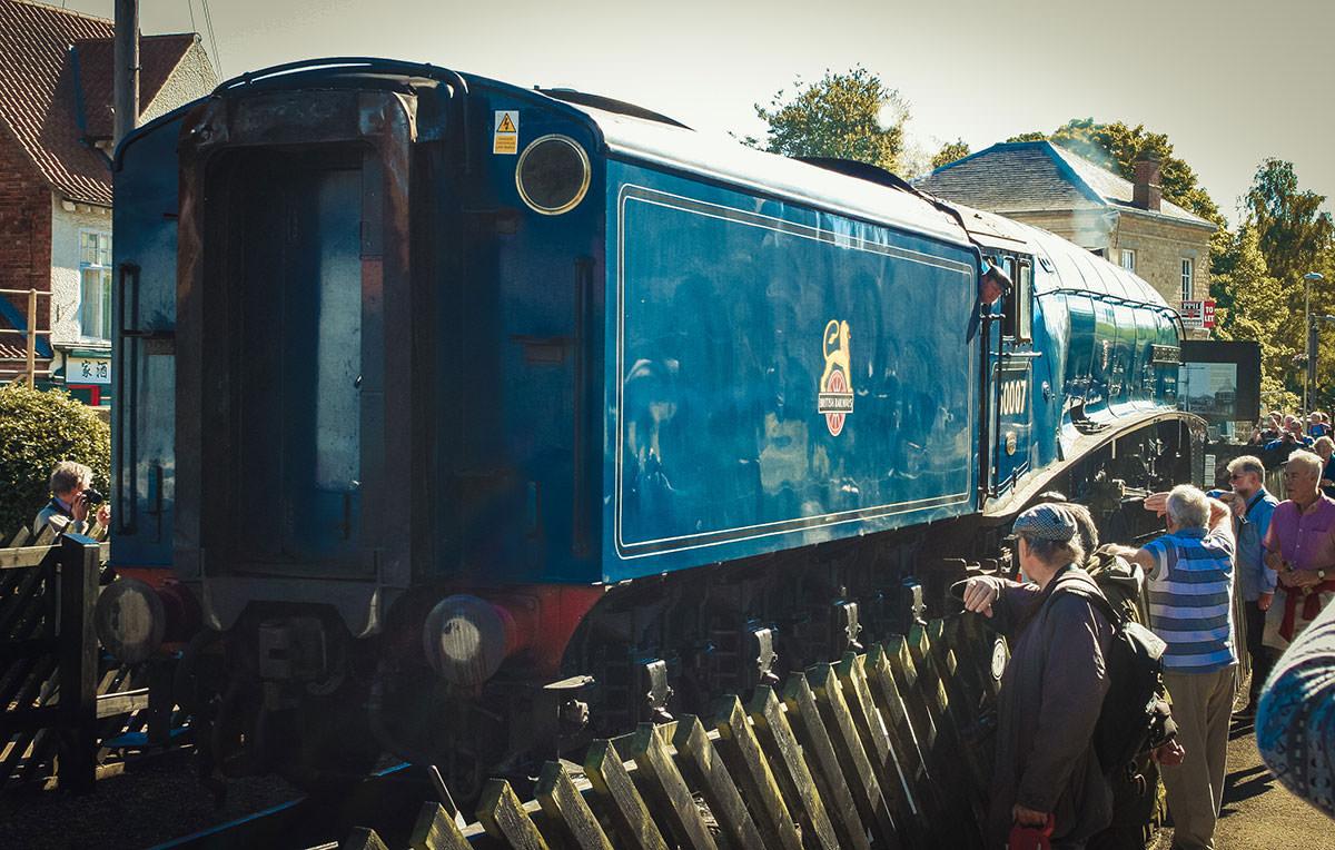 September-NYMR-Nigel-Gresley-A4-Trains-41