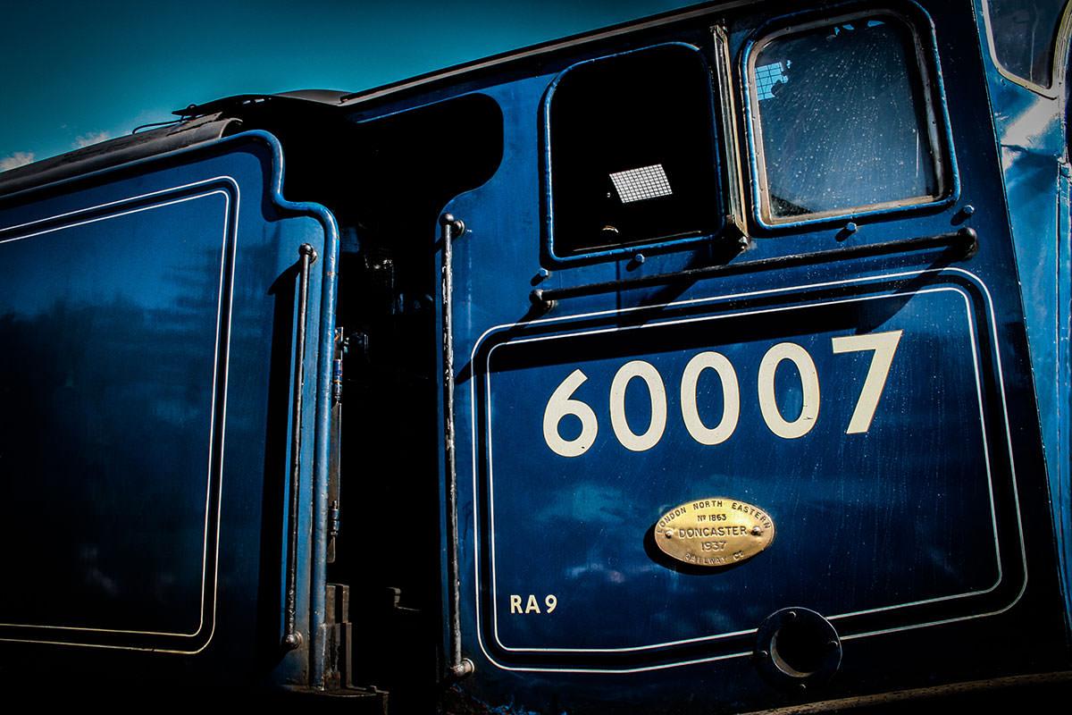 September-NYMR-Nigel-Gresley-A4-Trains-42