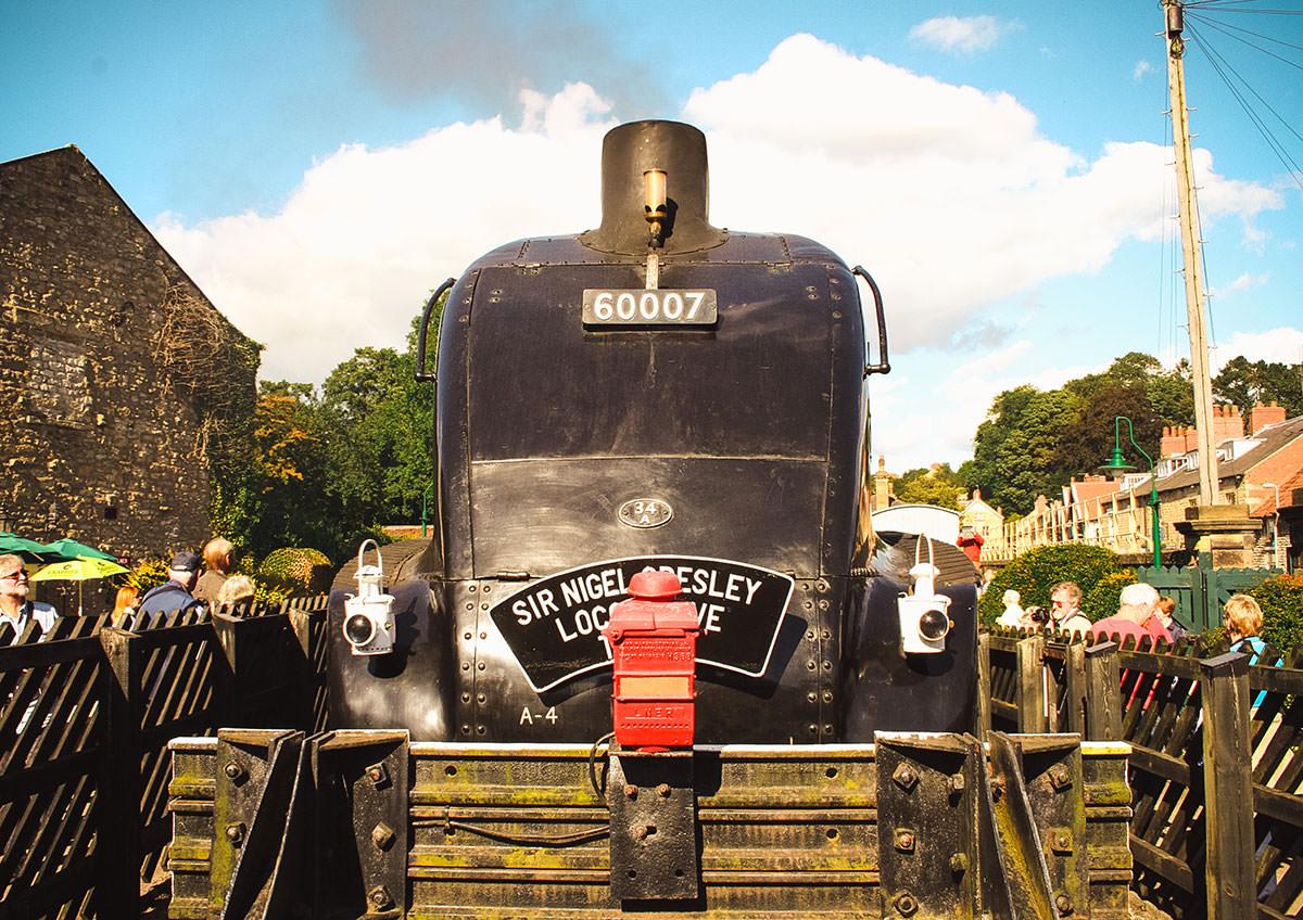 September-NYMR-Nigel-Gresley-A4-Trains-43