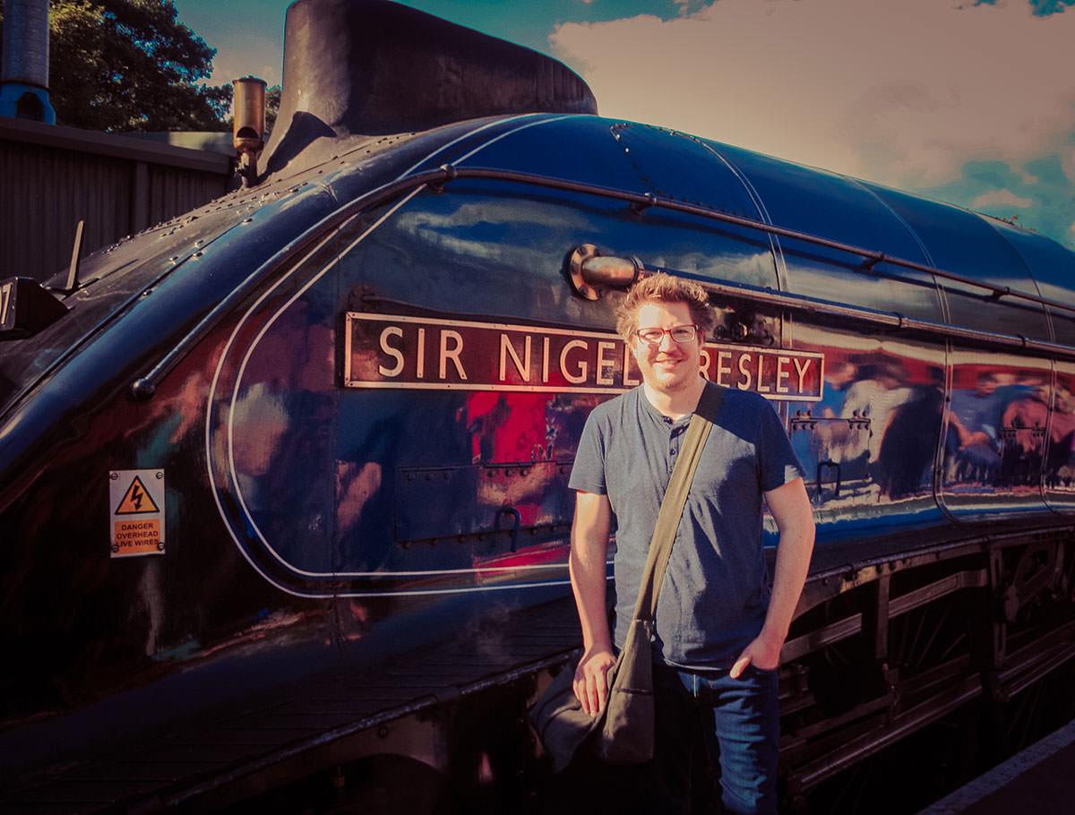 September-NYMR-Nigel-Gresley-A4-Trains-56