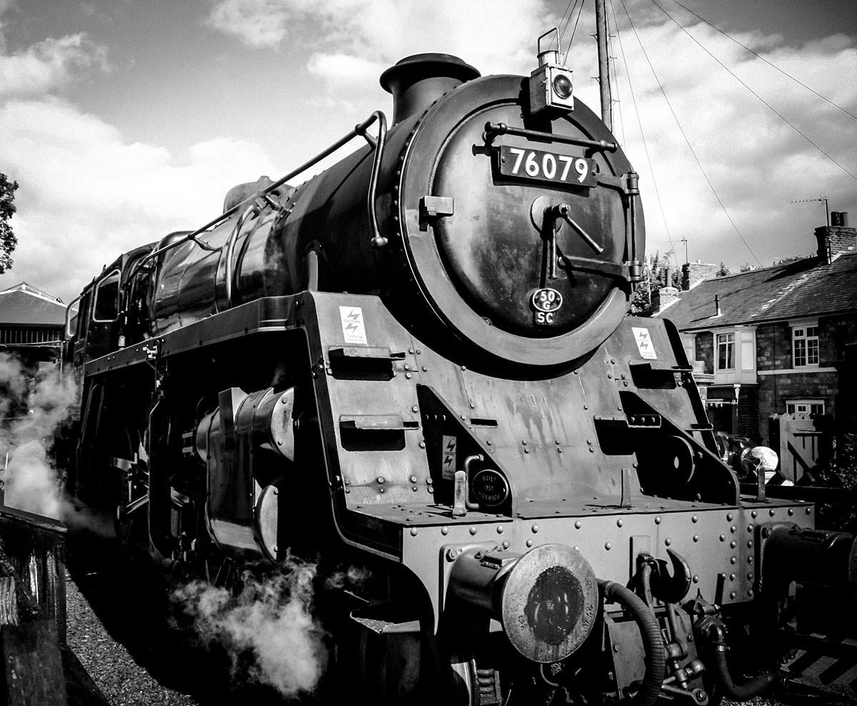 September-NYMR-Nigel-Gresley-A4-Trains-6