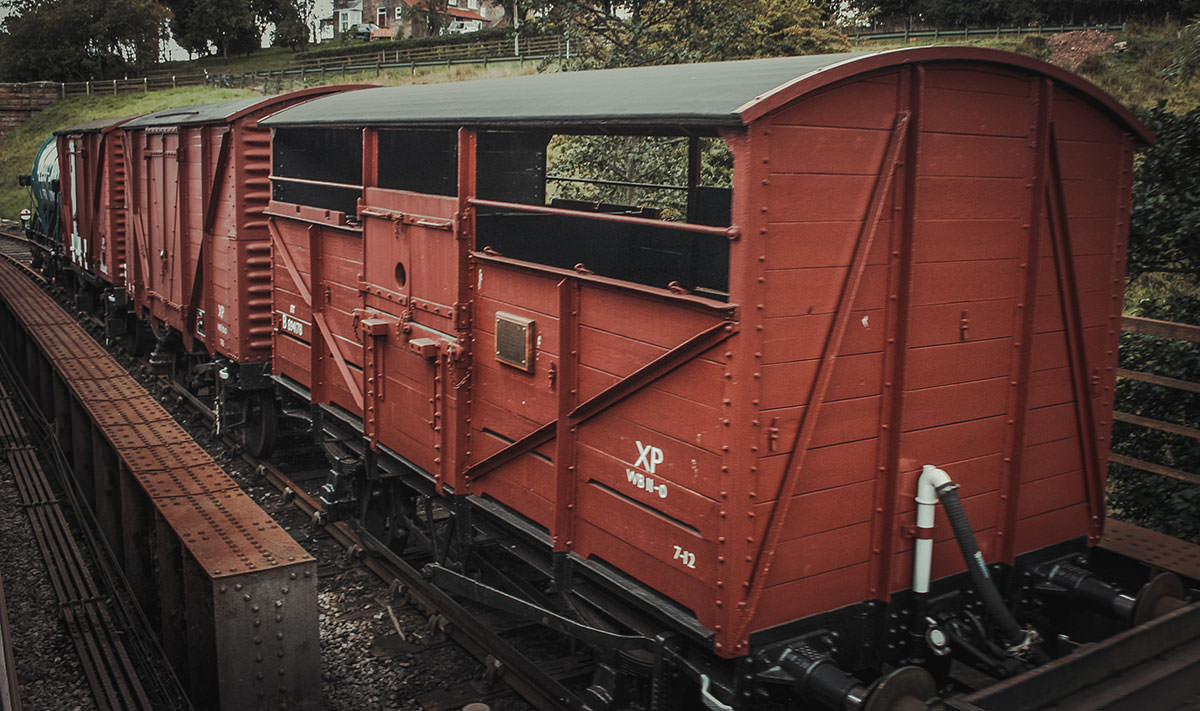 September-NYMR-Nigel-Gresley-A4-Trains-64